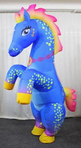 Кінь Аватар