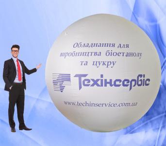 Пневмостенд Сфера Техинсервис
